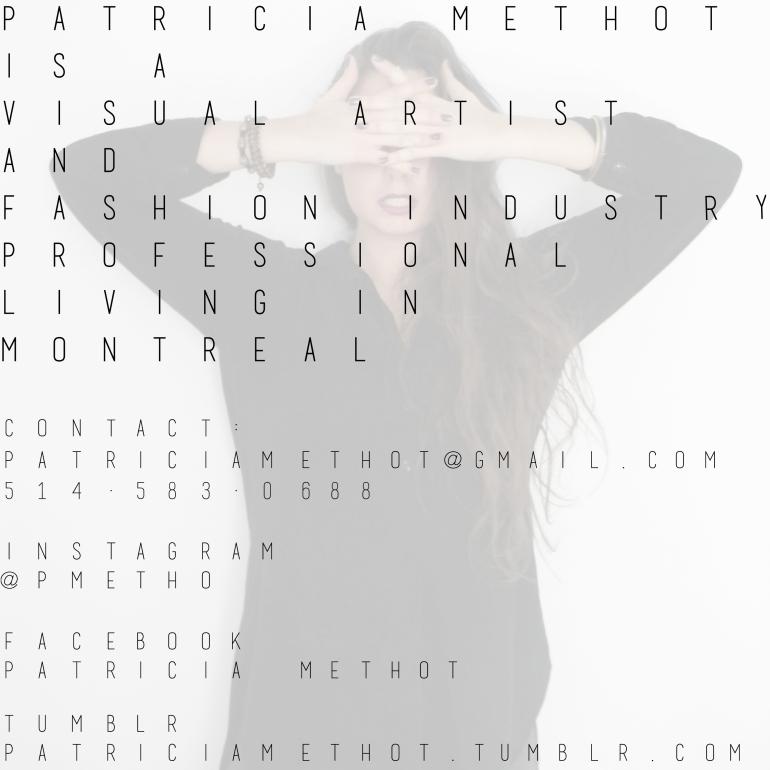 ContactPage-Pat3