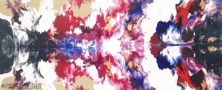 PatriciaMethot_Bloom_ART