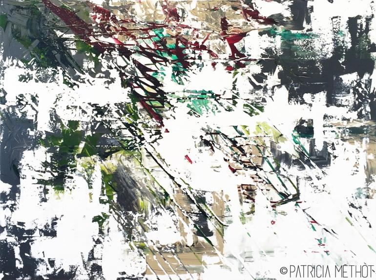 WinterTown_PatriciaMethot_Artist
