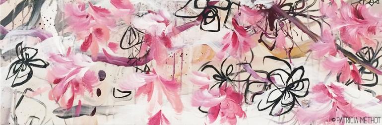 Blossom_PatriciaMethot_Artist